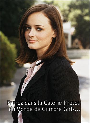"Obrázek ""http://gilmoregirls.monrezo.be/GilmoreGirls/Photos/AlexisBledel_GG01.jpg"" nelze zobrazit, protože obsahuje chyby."