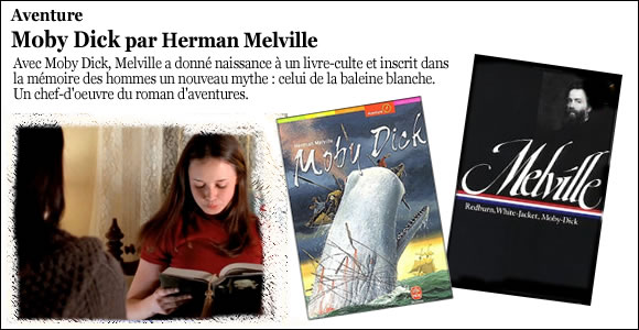 biblical allusions in melvilles moby dick essay Critical analysis of herman melville's moby dick there is a vast amount of evidence proving that melville knew of the biblical story new essays on moby.